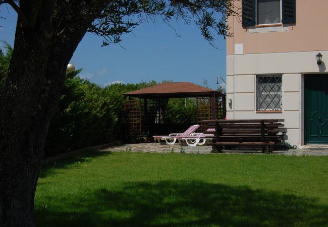 Huis in Torroella de Montgri - Casa Carmen